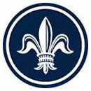 Orleans Parish (City of New Orleans) Logo